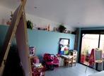 Vente Maison 146m² Vieux-Berquin (59232) - Photo 5