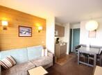 Vente Appartement 2 pièces 27m² LA PLAGNE LES COCHES - Photo 3