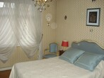 Sale Apartment 3 rooms 102m² Grenoble (38000) - Photo 8