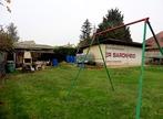 Vente Maison 4 pièces 94m² Dracy-le-Fort (71640) - Photo 20