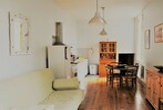 Sale House 18 rooms 687m² SECTEUR RIEUMES - Photo 18