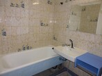 Location Appartement 1 pièce 29m² Bellerive-sur-Allier (03700) - Photo 7