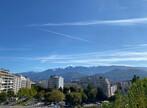 Vente Appartement 3 pièces 109m² Grenoble (38100) - Photo 3