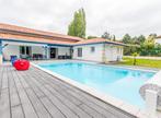 Vente Maison 5 pièces 167m² Mouguerre (64990) - Photo 1