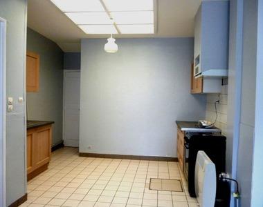 Location Maison 5 pièces 72m² Merville (59660) - photo