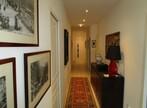 Vente Appartement 6 pièces 126m² Grenoble (38000) - Photo 17