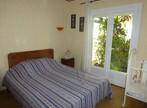 Vente Maison 4 pièces 118m² Pajay (38260) - Photo 11