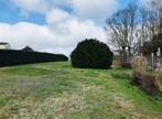 Vente Maison 5 pièces 106m² Beaulieu-sur-Loire (45630) - Photo 8