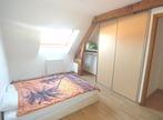 Vente Maison 5 pièces 110m² Anzin-Saint-Aubin (62223) - Photo 8