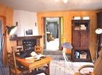 Vente Appartement 4 pièces 107m² Izeaux (38140) - Photo 4