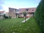 Vente Maison 8 pièces 165m² Billy-Montigny (62420) - Photo 16