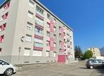 Vente Appartement 4 pièces 69m² Fontaine (38600) - Photo 10