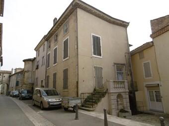 Vente Immeuble 12 pièces 200m² Donzère (26290) - Photo 1