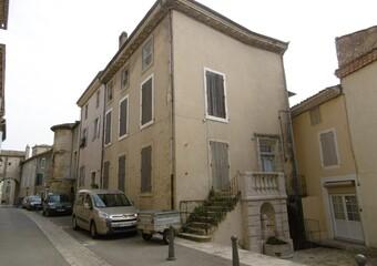 Vente Immeuble 12 pièces 200m² Donzère (26290) - photo