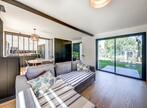 Sale House 5 rooms 165m² Aucamville (31140) - Photo 3