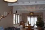Vente Maison 7 pièces 120m² Marcilloles (38260) - Photo 24