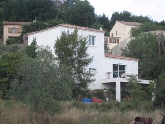 Vente Maison 4 pièces 100m² Proche Saint-Ambroix - photo