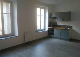 Location Appartement 3 pièces 52m² Neufchâteau (88300) - Photo 1