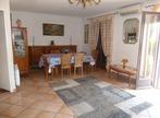 Vente Maison 4 pièces 75m² Saint-Laurent-de-la-Salanque (66250) - Photo 7