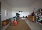 Vente Appartement 2 pièces 55m² Cayenne (97300) - Photo 3