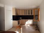 Vente Maison 4 pièces 82m² 5 KM SUD EGREVILLE - Photo 4