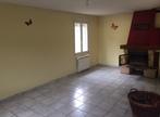 Sale House 7 rooms 150m² vosges saonoises - Photo 4