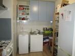 Location Appartement 2 pièces 40m² Lanton (33138) - Photo 3