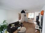 Vente Appartement 3 pièces 50m² Saint-Gilles les Bains (97434) - Photo 5