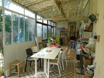 Vente Maison 6 pièces 160m² Salon-de-Provence (13300) - Photo 14