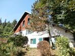 Sale House 10 rooms 320m² LES MILLE ETANGS - Photo 41