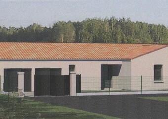 Vente Maison 5 pièces 150m² Vaux-sur-Mer (17640) - Photo 1
