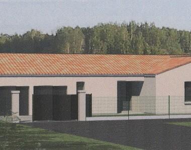 Vente Maison 5 pièces 150m² Vaux-sur-Mer (17640) - photo