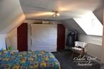 Vente Maison 4 pièces 120m² Montreuil (62170) - Photo 9