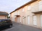 Location Maison 4 pièces 73m² Janneyrias (38280) - Photo 1