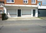 Vente Immeuble 8 pièces Estaires (59940) - Photo 3