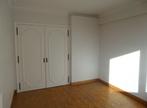 Location Appartement 3 pièces 65m² Laval (53000) - Photo 4