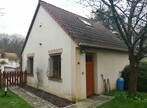 Vente Maison 6 pièces 120m² Viarmes (95270) - Photo 8