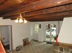 Vente Maison 106m² Orcet (63670) - Photo 10