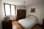Vente Appartement 3 pièces 57m² Chamalières (63400) - Photo 2