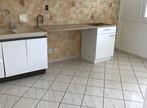 Location Appartement 3 pièces 65m² Saint-Priest (69800) - Photo 4