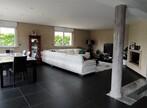 Sale House 8 rooms 220m² Souffelweyersheim (67460) - Photo 2