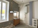 Vente Appartement 2 pièces 60m² Voiron (38500) - Photo 5