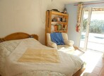 Sale House 6 rooms 240m² La Bastide-des-Jourdans (84240) - Photo 17