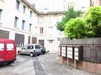 Location Appartement 3 pièces 76m² Grenoble (38000) - Photo 11