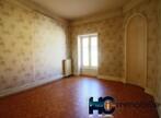 Vente Appartement 5 pièces 120m² Chalon-sur-Saône (71100) - Photo 5