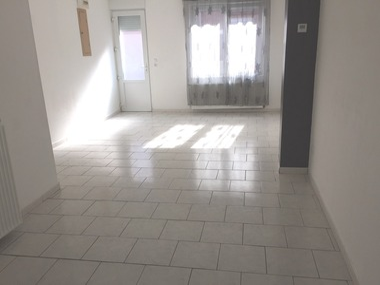 Location Maison 4 pièces 82m² Lens (62300) - photo