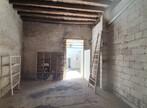 Vente Maison 6 pièces 150m² Saint-Gaultier (36800) - Photo 9
