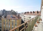 Vente Appartement 4 pièces 122m² Grenoble (38000) - Photo 8