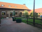 Vente Maison 200m² Merville (59660) - Photo 6