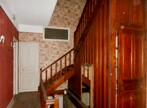 Sale Building 10 rooms 290m² Luxeuil-les-Bains - Photo 11